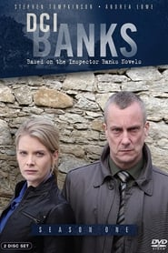 DCI Banks Season 1 Episode 6