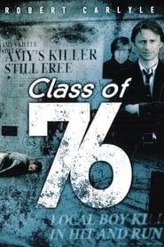 Class of '76 2005