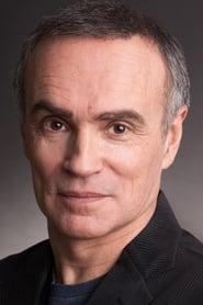 François Lescurat