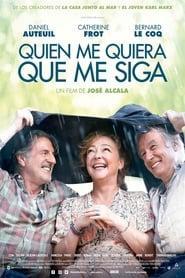 Ver Qui m'aime me suive ! Online HD Español y Latino (2019)