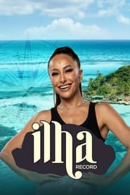 Watch Ilha Record (2021)