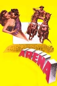 Arena (1953)