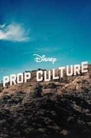 Conhecendo as Esculturas e Modelagens dos Filmes Disney