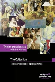 The Impressionists with Tim Marlow 1998