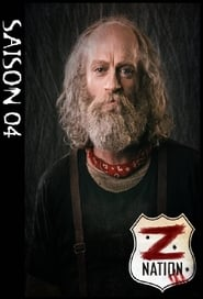 Z Nation: Saison 4
