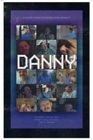 Danny (2019)