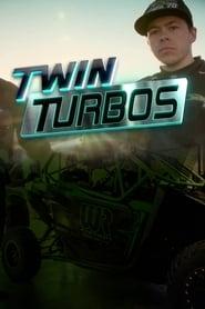 Twin Turbos Season 1 Episode 3