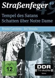 Schatten über Notre Dame 1966