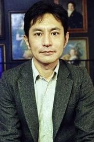Foto de Goro Miyazaki