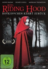 Red Riding Hood (2006) Dublado Online