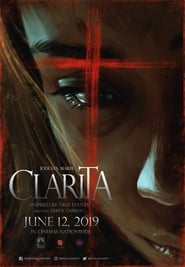 Clarita [2019]