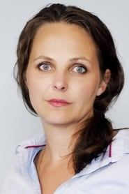 Cecile Mosli