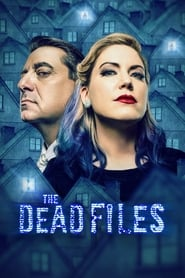 The Dead Files Season 13
