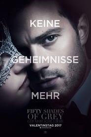 Gucke Fifty Shades of Grey - Gefährliche Liebe