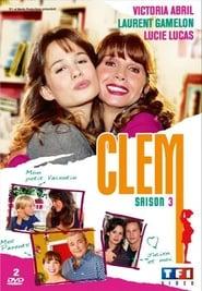 Clem: Saison 3