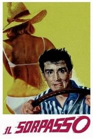 Il Sorpasso - Azwaad Movie Database