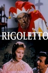 Rigoletto (1955) Online Full Movie Free