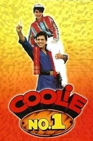 Coolie No. 1 (1995)