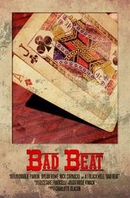Bad Beat (2018) CDA Online Cały Film Zalukaj Online cda