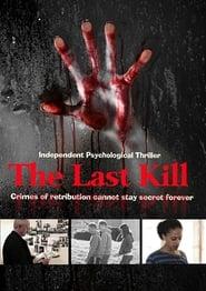 The Last Kill