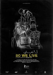 So We Live