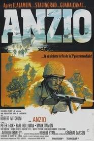 Film streaming | Voir La Bataille Pour Anzio en streaming | HD-serie