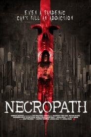 Necropath (2021)