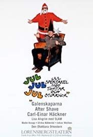 Jul Jul Jul - Azwaad Movie Database