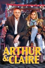 Arthur & Claire (2017)