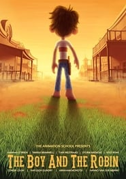 The Boy and the Robin (2020) Torrent