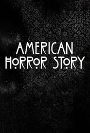 American Horror Story-Azwaad Movie Database
