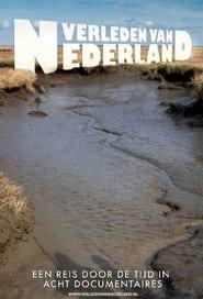 Het verleden van Nederland 2008