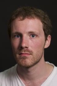 Andrew Gillis is