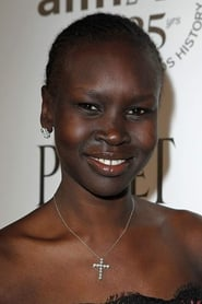 Alek Wek - Regarder Film en Streaming Gratuit