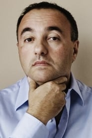Alexander Rodnyansky