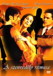 The Way She Moves (2001) Online Cały Film Zalukaj Cda