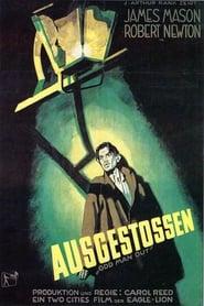 Ausgestoßen 1947