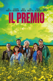 Watch Il premio on FilmPerTutti Online