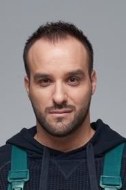 Balazs Varga