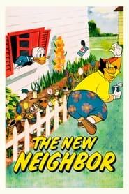 The New Neighbor (1953)