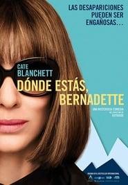Dónde estás, Bernadette (2019)