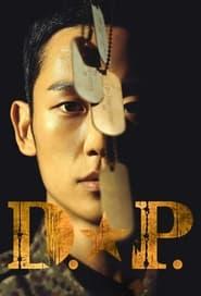 D.P. [Korean]