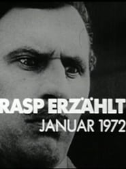 Fritz Rasp Interview 1972