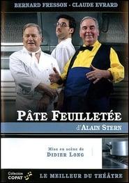Pate feuilletée (1999) Oglądaj Film Zalukaj Cda
