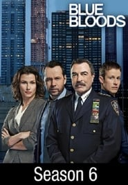Watch Blue Bloods Season 6 Online Free on Watch32
