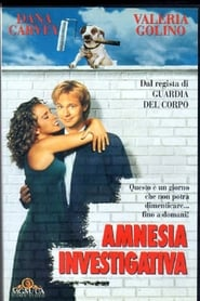 Amnesia investigativa