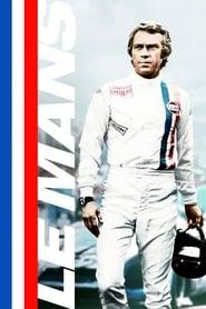 Las 24 horas de Le Mans 1971