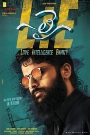 Lie (2017) HDRip Hindi (Clear Audio) Dubebd Full Movie Watch Online