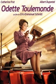 Poster Odette Toulemonde 2006