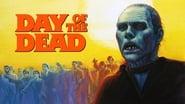 Le Jour des morts-vivants en streaming
